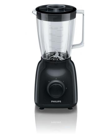 - Philips - Blender Daily -...